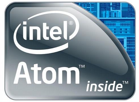 14-нанометровые процессоры Atom появятся в 2014 году