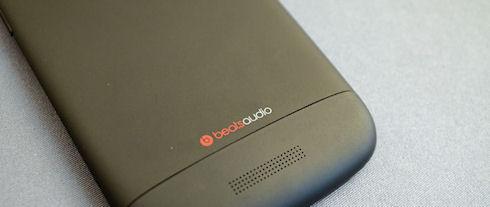 HTC продаст свою долю в Beats