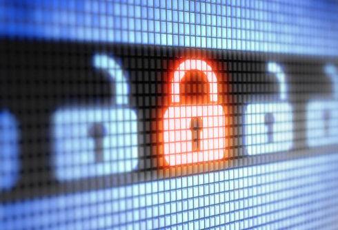 Украина вступает на тропу борьбы с пиратским контентом в Интернет