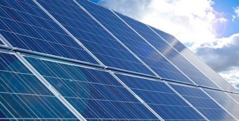 Перовскит может произвести революцию в альтернативной энергетике