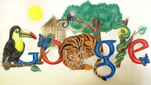 Google скупает патенты дополненной реальности