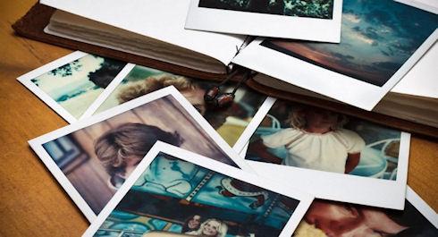Facebook вводит функцию многопользовательских фотоальбомов