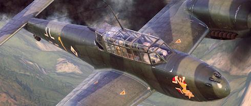 Обновление World of Warplanes 1.2