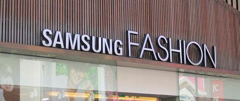 Эксперты: судьба Samsung будет зависеть от успеха Galaxy S5
