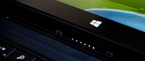 Microsoft: стоимость Surface Pro останется на прежнем уровне