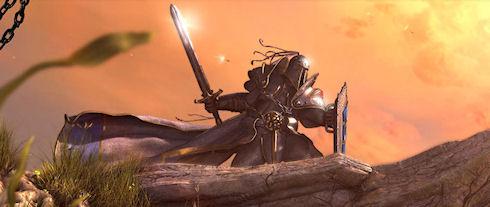 Фильм по мотивам World of Warcraft начнут снимать в январе