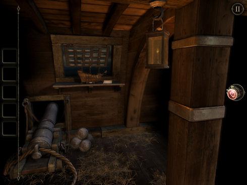 The Room Two – новые головоломные приключения!