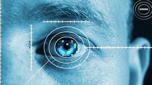 В США создана компьютерная игра для зрения