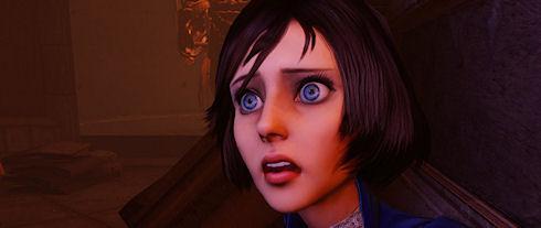 Создатель Bioshock закрывает свою студию Irrational Games