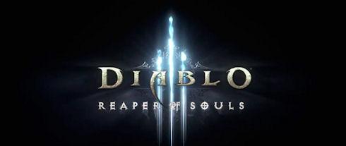 Blizzard прорекламирует Diablo III: Reaper of Souls на ТВ