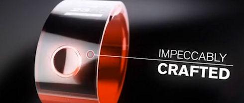Nismo – «умные» часы для автомобилей Nissan