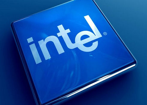 Intel Atom Z3480 – 64-битный процессор Intel для Android-гаджетов