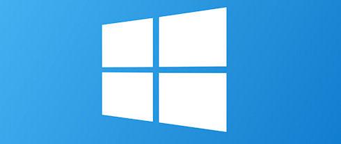 Финальный релиз Windows 8.1 Update 1 запланирован на 8 апреля