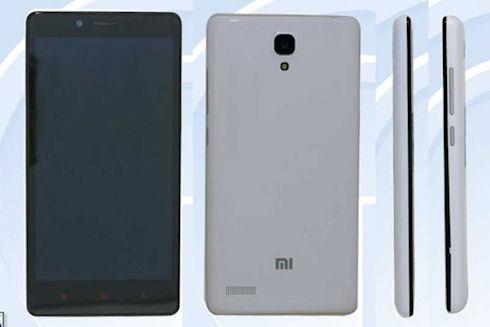 8-ядерный смартфон Xiaomi за 130 долларов