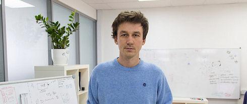«Яндекс» выделил кредит основателю «Хабрахабра» на выкуп акций у Mail.ru
