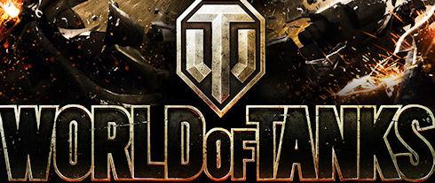 В Сети появились бесплатные композиции к играм World of Tanks и World of Warplanes