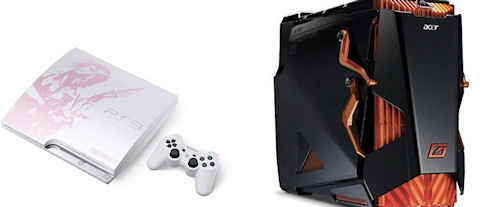 Пользователи консолей нее хотят появления GTA V для PC