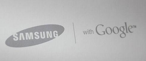 Samsung и Google боятся усиления позиций Microsoft на мобильном рынке
