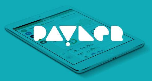 Новый подход к финансовому планированию и обеспечению платежей: Payler