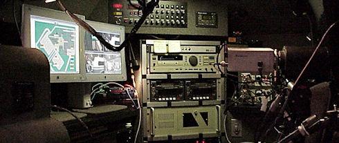 Сотового оператора в США судят за дорогостоящие шпионские услуги