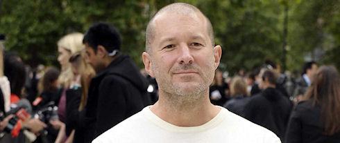 Главный дизайнер Apple пожаловался на плагиат со стороны конкурентов