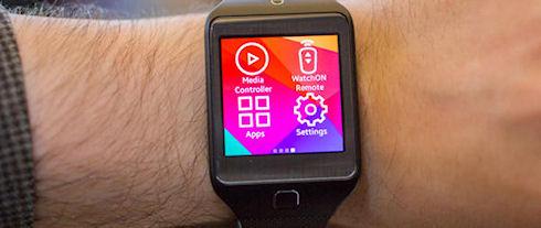 Galaxy Gear 2 поступят в продажу по цене 300 долларов