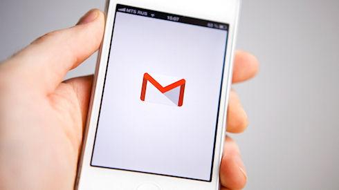 Google будет шифровать письма пользователей «в пути» и на сервере