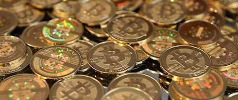Обанкротившаяся биржа Mt.Gox нашла старый кошелек с 200 тыс. биткоинов