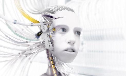 Марк Цукерберг инвестирует в искусственный интеллект