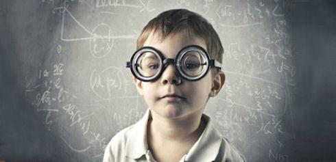 Ученые научились предсказывать низкий IQ у детей