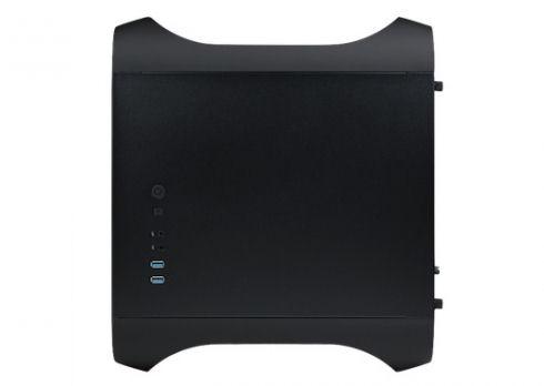 iConsole.tv – мультимедийный Android-компьютер с процессором Intel Haswell