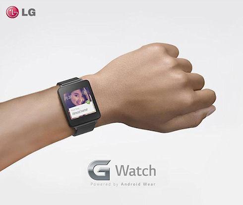 Sony не переведет «умные» часы SmartWatch на платформу Android Wear