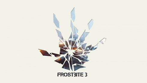 Electronic Arts извинилась перед Nintendo за глупую шутку Frostbite