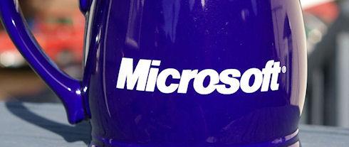 Windows может стать «глобальной» операционной системой