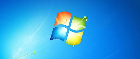 Популярность Windows 7 растет быстрее Windows 8