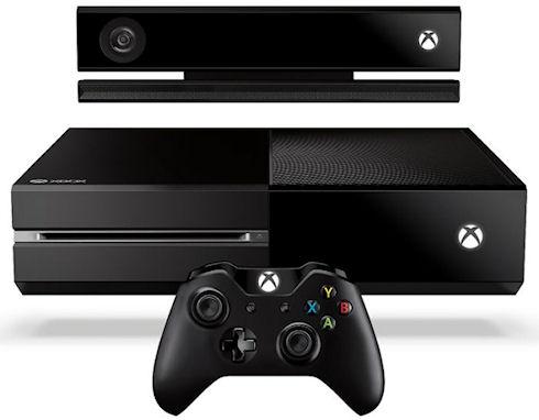 Пятилетний Кристофер «взломал» систему безопасности Xbox Live