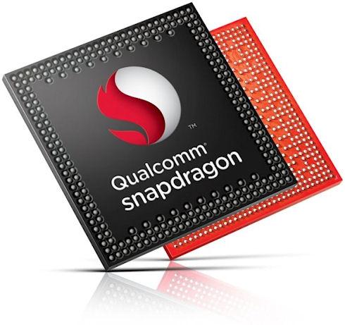 Snapdragon 808 и 810 – новые высокопроизводительные мобильные процессоры