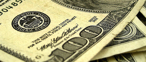 Hewlett-Packard уличили в даче многомиллионных взяток российским чиновникам
