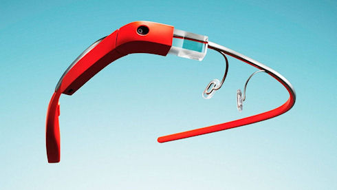 Google Glass помогают при болезни Паркинсона
