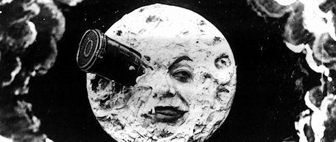 Россия колонизирует Луну к 2030 году?