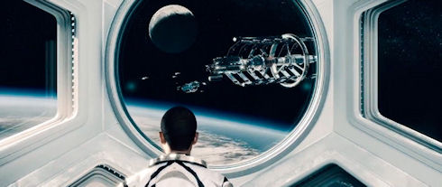 Sid Meier's Civilization: Beyond Earth – игра на грани фантастики
