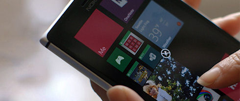 Microsoft Windows Phone 8.1 для разработчиков доступна на сайте компании