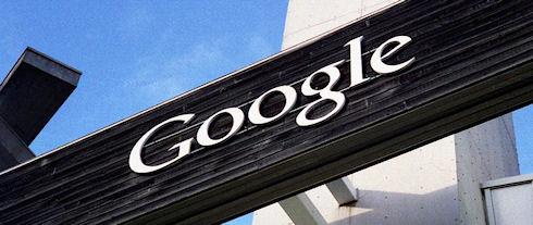 Google публикует квартальный отчет и разочаровывает инвесторов