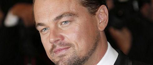 Леонардо ДиКаприо – очередной Стив Джобс большого кино?