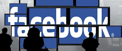 Facebook отчиталась о троекратном увеличении прибыли