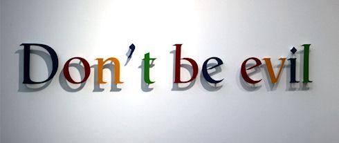 Apple, Google, Intel и Adobe выплатят сотрудникам 324 млн долларов за замораживание зарплат