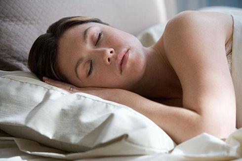 Сон способен уберечь человека от болезней