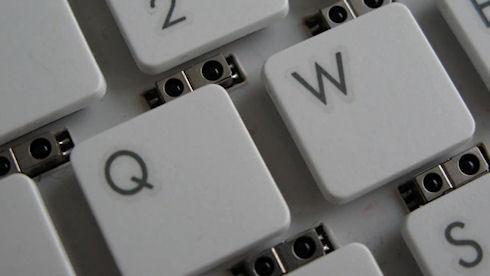 Microsoft создала «жестовую» клавиатуру с технологией Type-Hover-Swipe