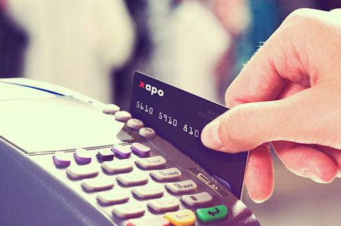 Компания Xapo выпустит дебетовые карты с Bitcoin
