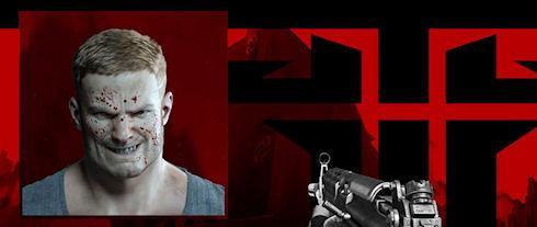 В Сети появился новый ролик Wolfenstein: The New Order